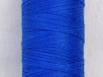 Gütermann sytråd koboltblå 315