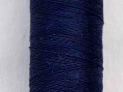 Gütermann sytråd mørk viol 310