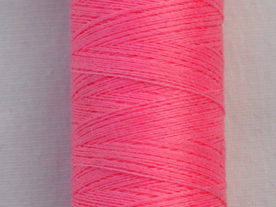 Gütermann sytråd pink 758