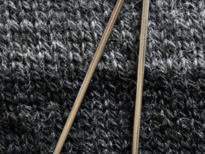 Knitpro udskiftelige strikkepinde nova