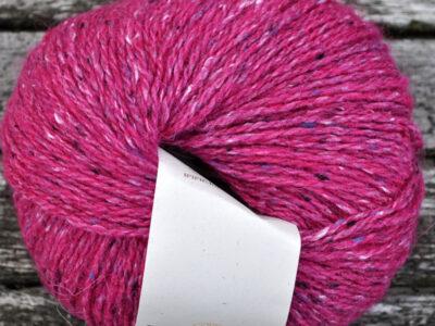 Strikkegarn fra Rowan Felted Tweed Barbara/200