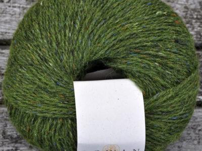 Strikkegarn fra Rowan Felted Tweed Lotus Leaf/205