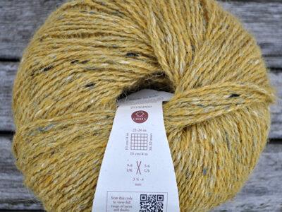 Strikkegarn fra Rowan Felted Tweed Mineral/181