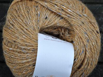 Strikkegarn fra Rowan Felted Tweed Cumin/193