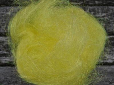 Spindefiber Angelina 4 Lemon