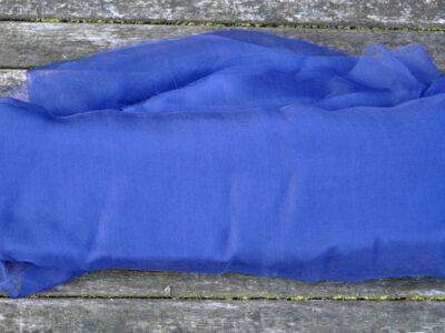 Silkechiffon 140 cm Tuareg 20