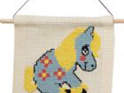 pony 13-5444
