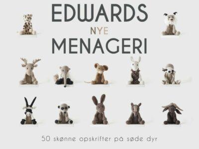 Edwards nye menageri