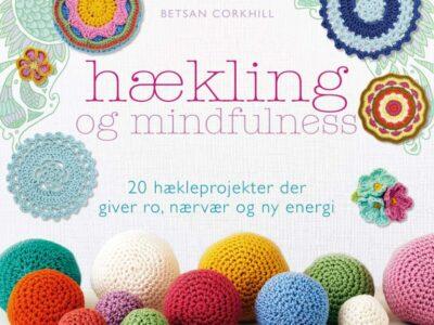 hækling og mindfulness