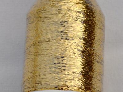 Guldtråd