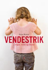 vendestrik1